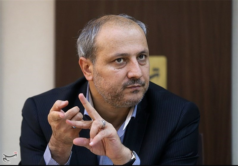 استاندار گلستان: اشتغال و خرید تضمینی تا مبارزه با فساد و طرح های زیست محیطی، اقتصادی و گردشگری