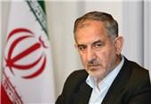ایران در منطقه بیشترین تعداد سایتهای بومی را میزبانی میکند