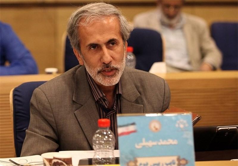 """صدور """"پروانه شناور"""" در قبال بدهیهای شهرداری مشهد زمینه رونق اقتصادی را فراهم میکند"""