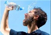 فواید مصرف آب و مایعات