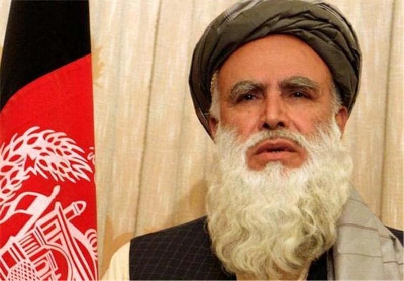 منتقدان در گردهمایی «قندهار» منافع افغانستان را در نظر بگیرند