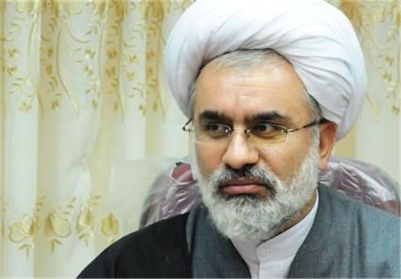 بیش از هزار هیئت مذهبی در استان سمنان فعالیت میکند