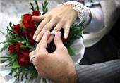 دولت در ارائه تسهیلات ازدواج به جوانان اقدام کند