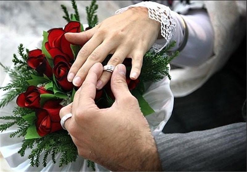 20 میلیارد ریال تسهیلات ازدواج تا پایان سال در استان کهگیلویه و بویراحمد پرداخت میشود