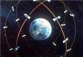 الاقمار الصناعیة الایرانیة ستبلغ 18 قمراً حتى نهایة العام الجاری
