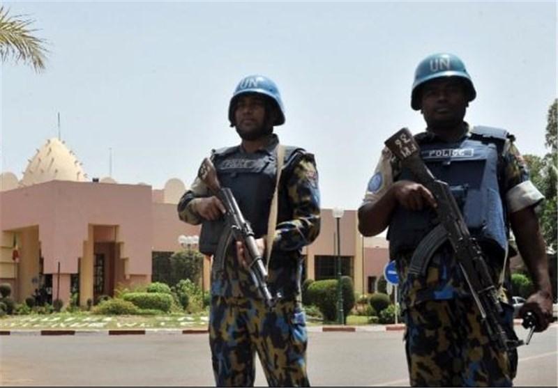 Gunmen Attack Hotel in Central Mali, One Dead