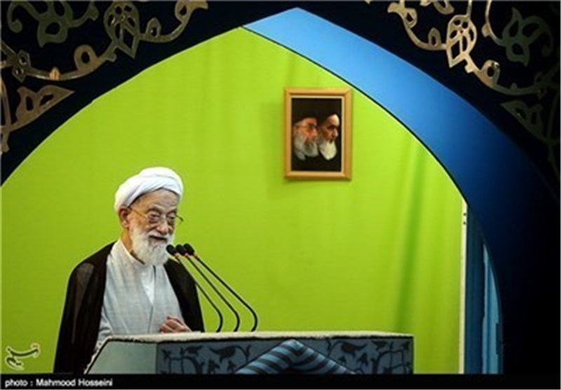Leader's Letter Helps Western Youth to Recognize True Islam: Iranian Cleric