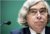 Trump's Pullback from JCPOA Harms US Credibility: Ernest Moniz