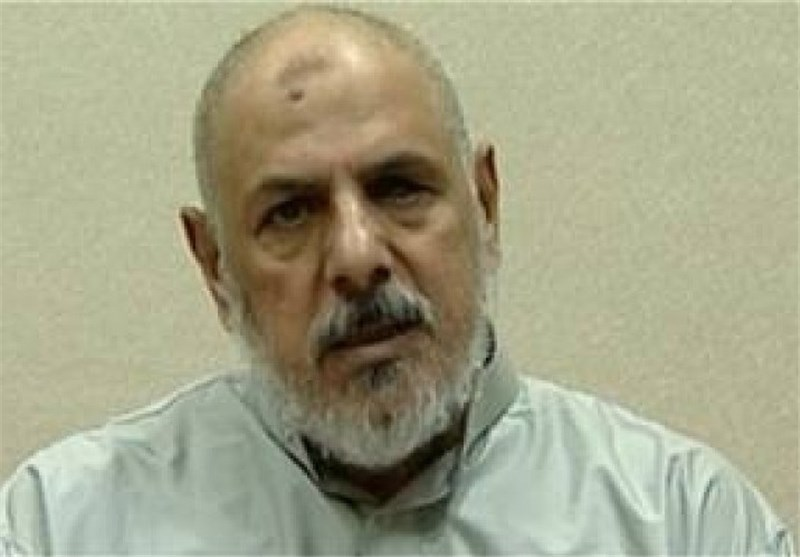 السعدون :حزب البعث المنحل یضم 62 فصیلاً ارهابیاً تحت مسمیات مختلفة