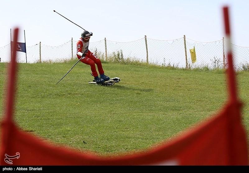 کارشکنی سفارت ایتالیا در صدور روادید برای بانوان ملیپوش اسکی ایران