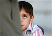 """6 نکته کلیدی درباره """"اضطراب در کودکان"""" + راهکارهای درمانی"""
