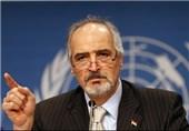 نشست شورای امنیت درباره ادلب| الجعفری: مبارزه سوریه با تروریسم در خاک خودش است، نه در خاک دیگری