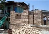 5 هزار واحدمسکونی تا پایان سال در روستاهای گلستان نوسازی میشود