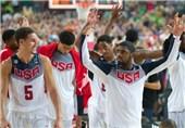 گزارش تصویری/ محل سکونت ستارههای NBA در المپیک 2016 ریو