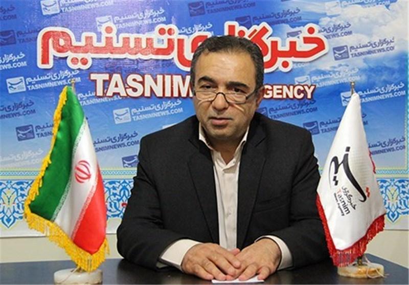 اجرای فاز دوم خط یک قطارشهری شیراز با اعتبار 1500 میلیاردتومانی