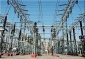 ایستگاه 230 کیلوولت شهید سلیمانی با همت مهندسان بومی در کرمانشاه راهاندازی میشود