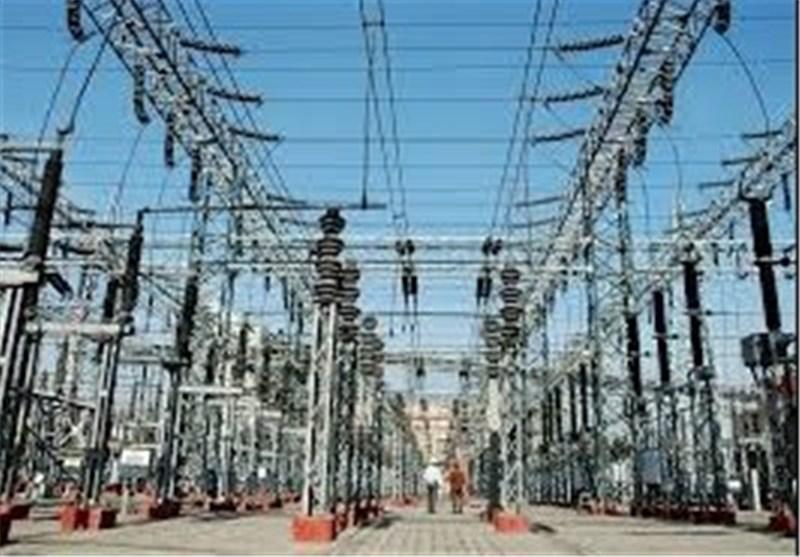 2.6 مگاوات صرفه جویی پیک بار مصرفی برق در صنعت کهگیلویه وبویراحمد محقق شد