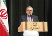 شورای سرمایهگذاری استان قم برای جذب بخش خصوصی تشکیل شد