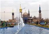 جزئیات انفجار یک عامل انتحاری در حرم امام خمینی