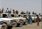 Yemenli Güçlerden Paralı Suud Askerlerine Bir Darbe Daha