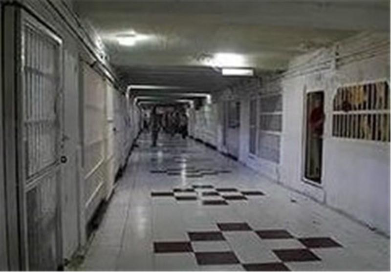 میزان بازگشت به زندان در اردبیل 9 درصد کمتر از میانگین کشوری است