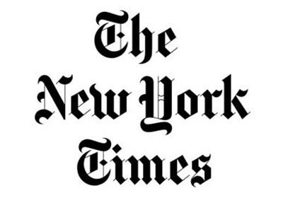 ترکیه مانع ورود خبرنگار نیویورک تایمز به خاک این کشور شد