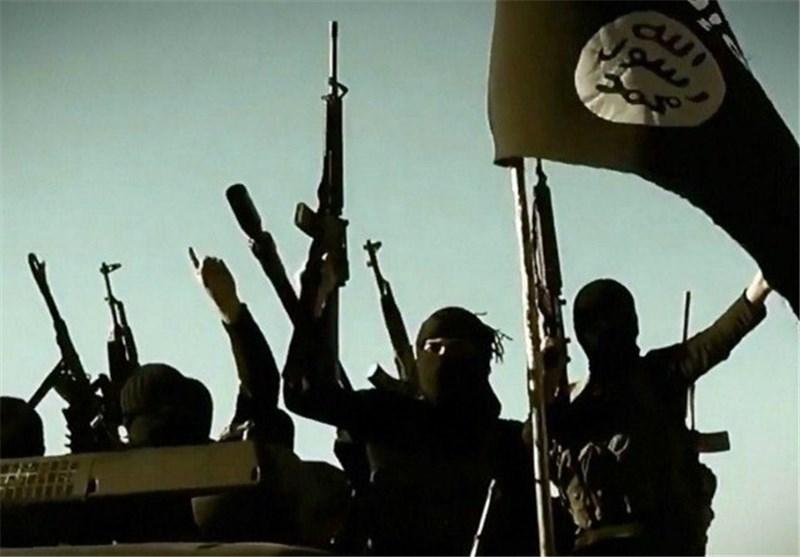 """لأول مرة .. منظمة غربیة هامة تعترف بقیام جهات استخباراتیة اوروبیة بدعم تنظیم """"داعش"""" الارهابی"""
