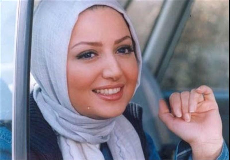 ماجرای ازدواج و بازداشت موقت شیلا خداداد از زبان خودش+عکس