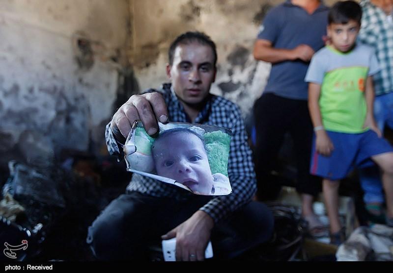 2000 Yılındaki Kudüs İntifadasından Bugüne İsrail'in Tutuklanan Filistinli Çocuklara Zulümü