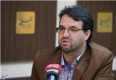 فیلم/پرویز امینی از احتمال کنار رفتن «روحانی» به نفع «جهانگیری» میگوید