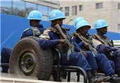 Twenty Wounded in Northern Mali Rocket Attack on UN Base