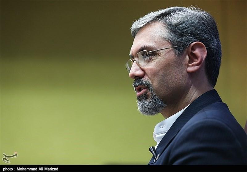 استانداردهایی که پزشکی ایران ندارد