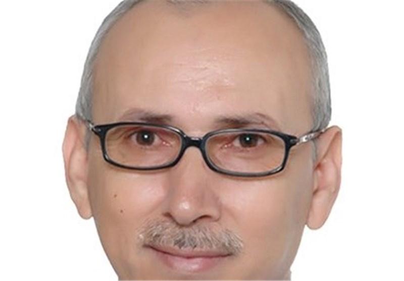 خبیر : المنظّمات الدّولیّة تنفّذ أجندات أمریکیة صهیونیة...!