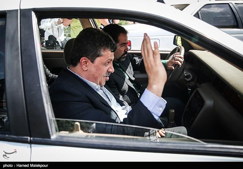 مهدی هاشمی باز هم به زندان برنگشت/احتمال تمدید مجدد مرخصی