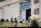"""3 دلیل در رد ادعای """"افزایش سرقت"""" به دلیل اعطای مرخصیهای گسترده به زندانیان"""
