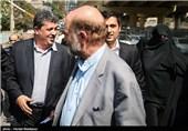 واکنش وکیل مهدی هاشمی به خبر رد اعاده دادرسی موکلش