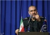 دنیا کو ہماری دفاعی طاقت کا اندازہ نہیں، جس ملک نے بھی جارحیت کی اسے صفحہ ہستی سے مٹا دیں گے؛ ایران کا دو ٹوک اعلان