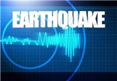 Magnitude 4.2 Quake Hits Western Iran, No Casualties Reported