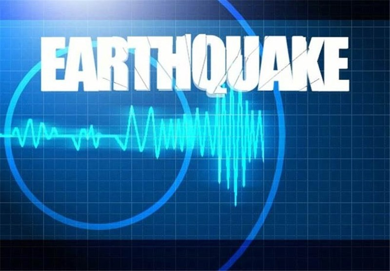 Magnitude 4.4 Quake Jolts Northeastern Iran, No Casualties Reported