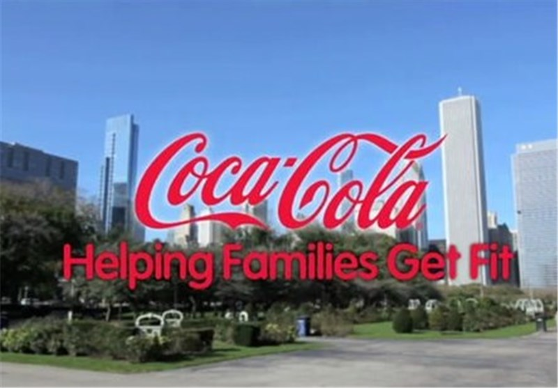 تولید کوکاکولا در هند متوقف شد