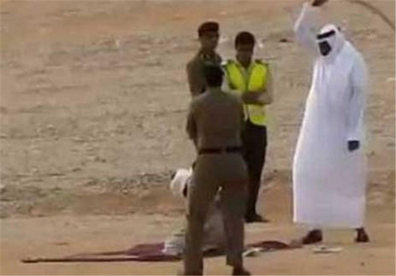 واکنش عفو بینالملل به اعدام 37 نفر در عربستان سعودی