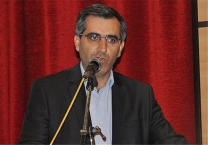 دانشگاه یاسوج رحیمی