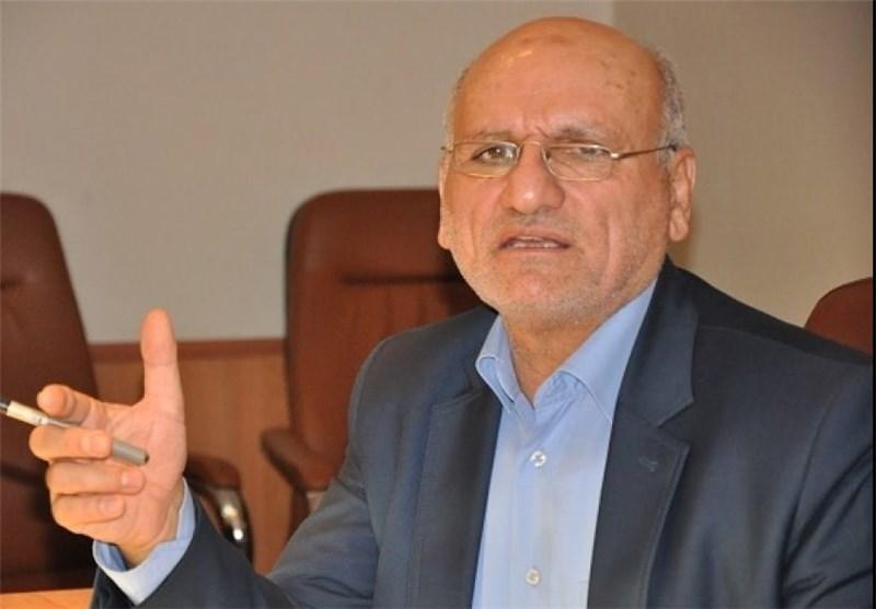 احمد کبیری