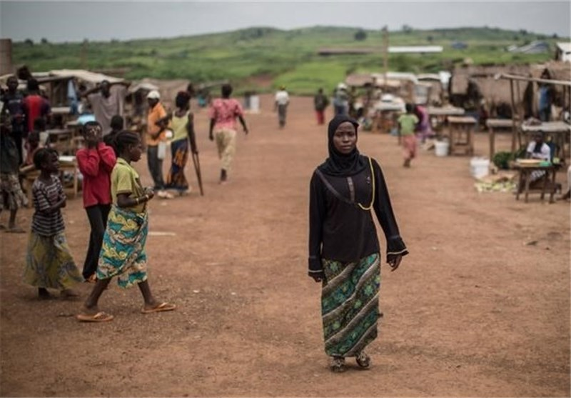 UN Urges Uganda to Probe Refugee Trafficking, Corruption