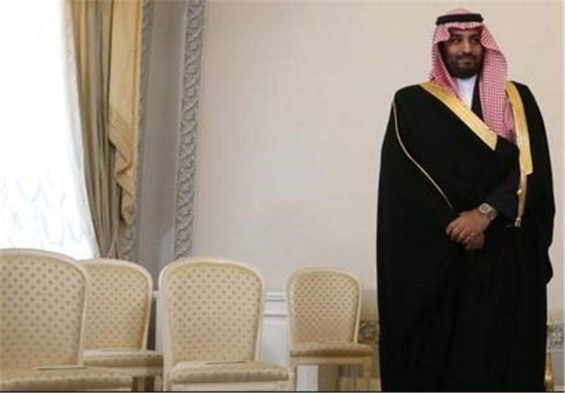 الغاردیان: الفساد العسکری بالسعودیة یهدد استقرار المنطقة