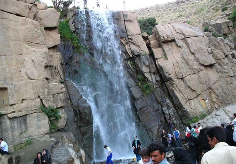 طرح جامع رونق گردشگری مازندران در اتاق ایران پیگیری میشود