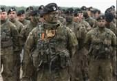Russian Volunteers May Be Deployed in Syria: Kremlin