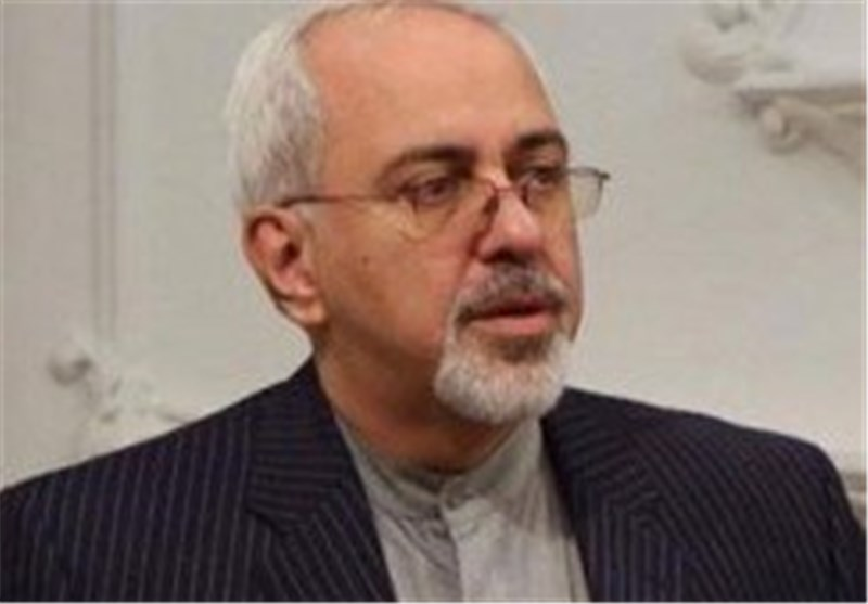 Iran's Clout Recognized by World: FM