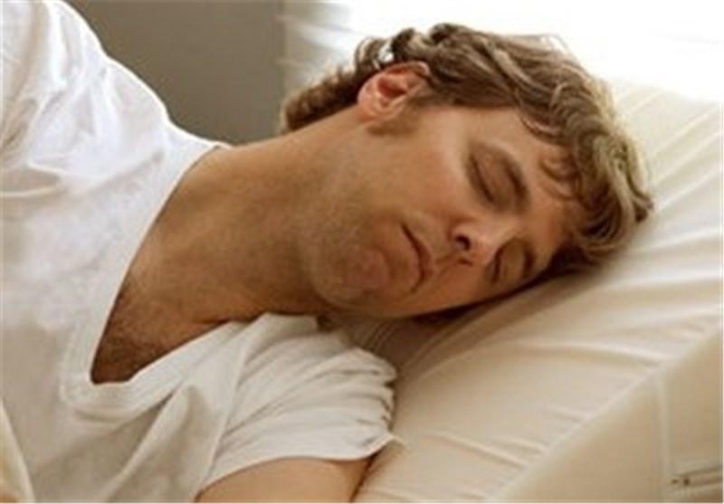 بهترین فرم خوابیدن از دیدگاه اسلام به همراه توصیهها