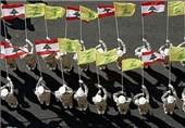 مهمترین اظهارنظرها و موضعگیریهای سیاسی در لبنان در روز سهشنبه